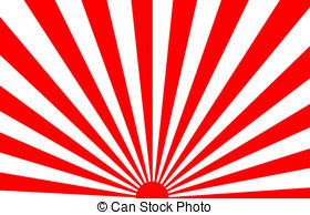 Rising sun Clipart and Stock Illustrations. 4,157 Rising sun.