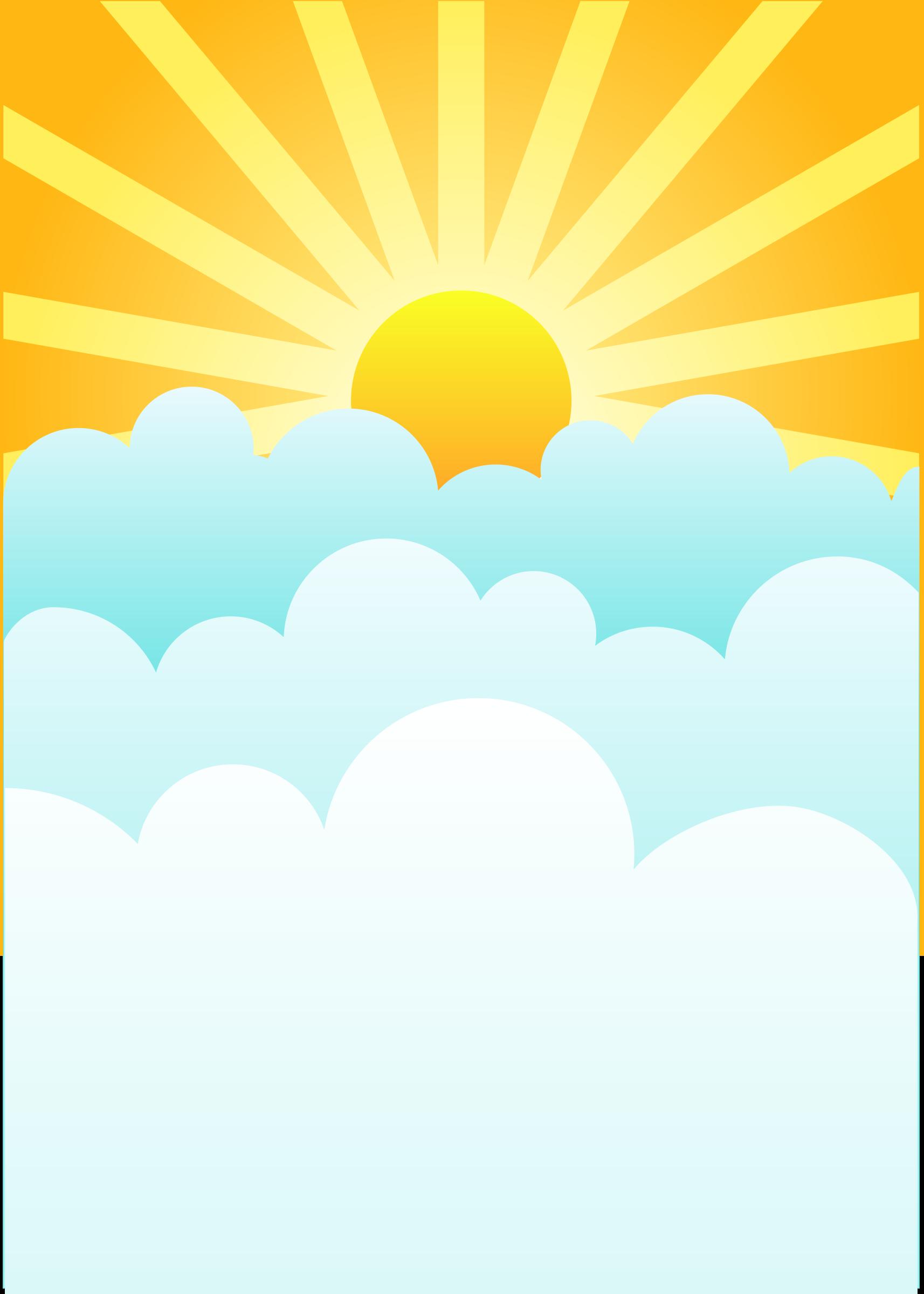 Free Rising Sun Cliparts, Download Free Clip Art, Free Clip.