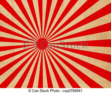 Japan rising sun flag Clip Art and Stock Illustrations. 174 Japan.