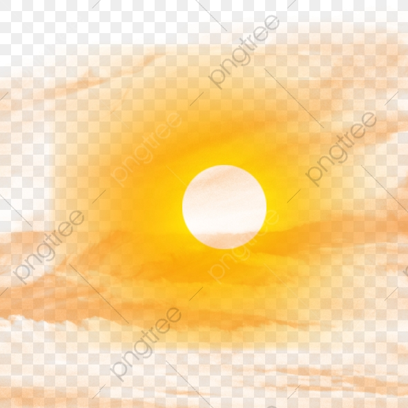 Sun Rise, Sun, Rising PNG Transparent Clipart Image and PSD.