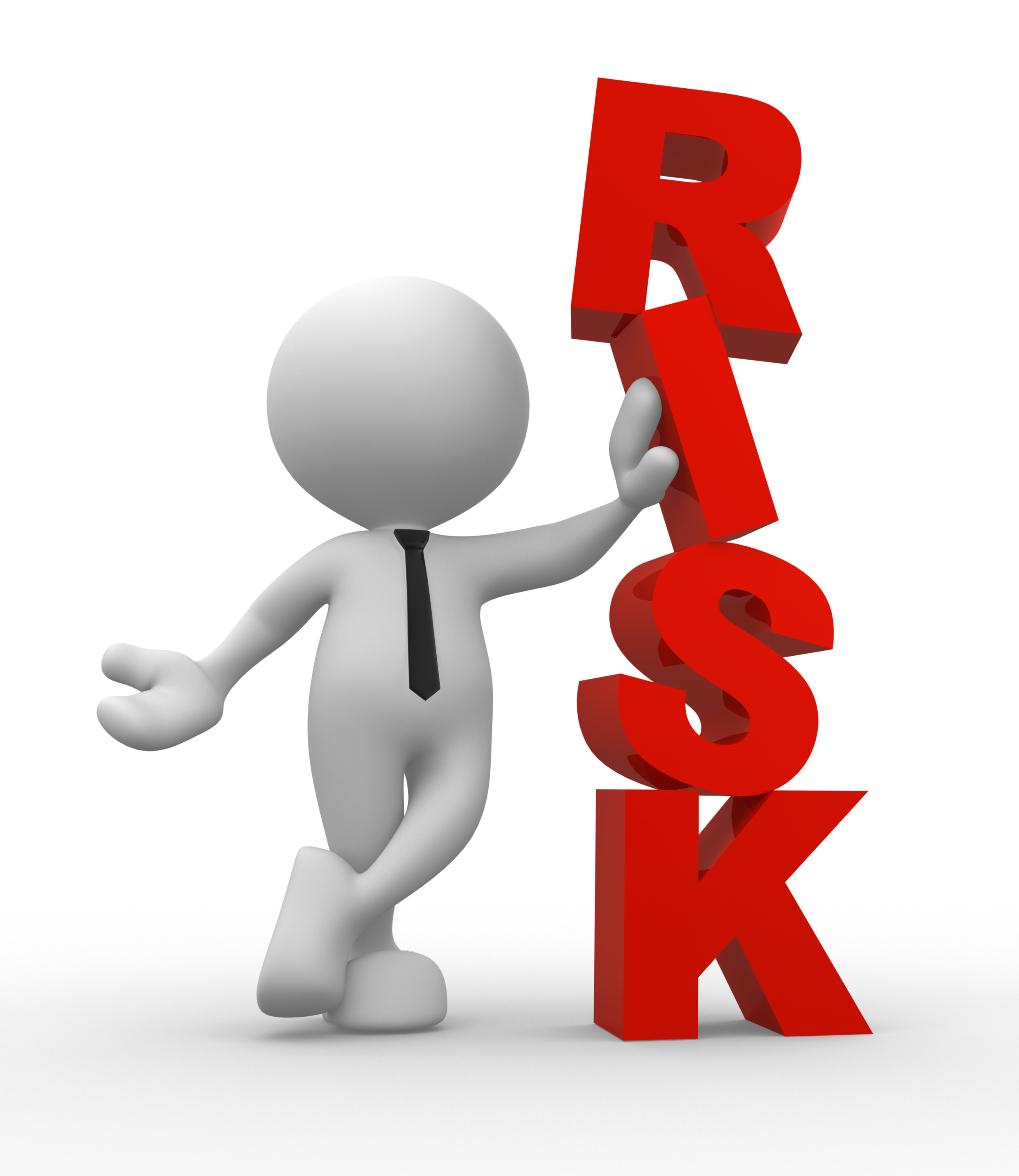 Risks: Risks Clipart