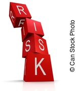 Risk Clipart and Stock Illustrations. 93,753 Risk vector EPS.