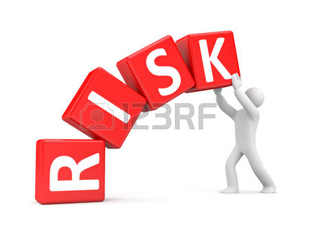 127,431 Risk Stock Illustrations, Cliparts And Royalty Free Risk.