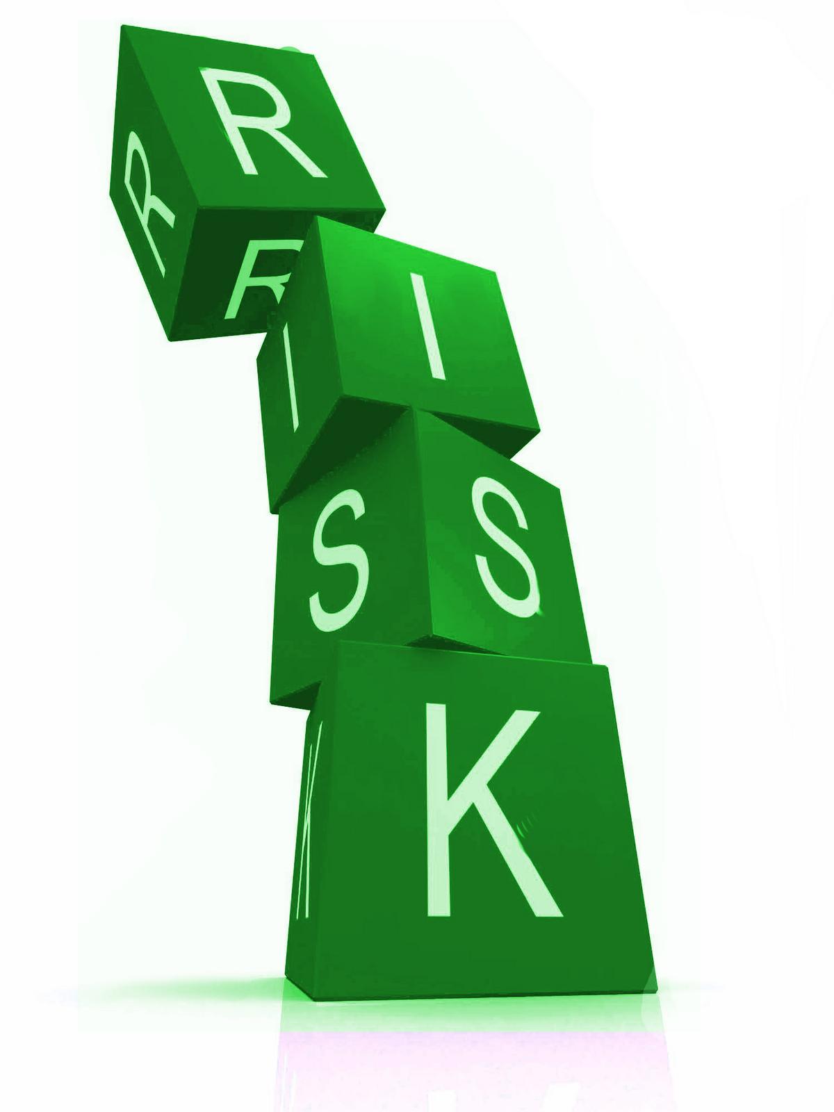 Governance Risk Management And Compliance Blog Success.
