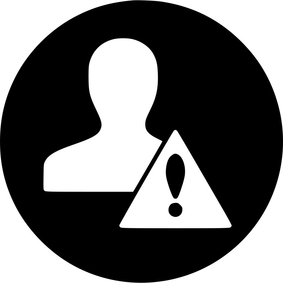 Risk Management Svg Png Icon Free Download (#458215.