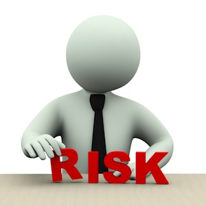 Risk management clipart 13 » Clipart Station.
