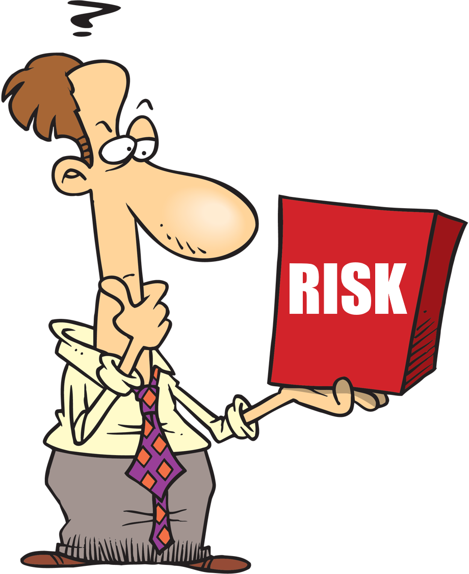 Risk management clipart clipart images gallery for free.