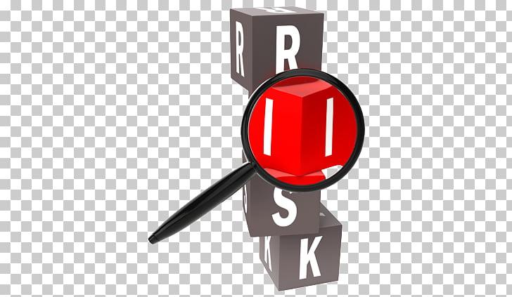 Risk assessment Risk management Business plan, risk analysis.