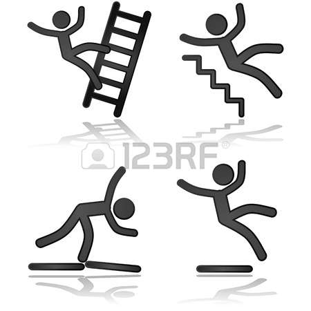 15,238 Risk Of Accidents Cliparts, Stock Vector And Royalty Free.