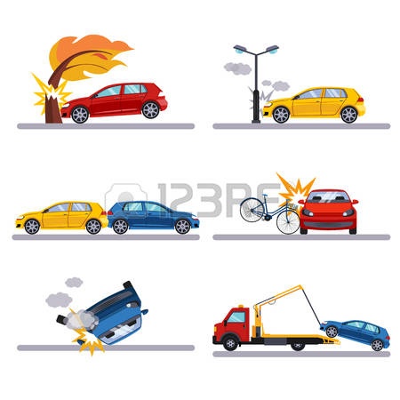 Risk Of Accident Stock Photos Images. Royalty Free Risk Of.