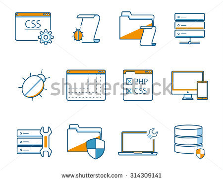 Risk Of Infection Stock Vectors & Vector Clip Art.