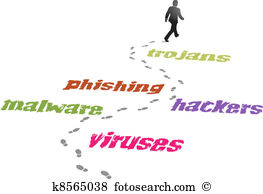 Risk infection Clip Art Illustrations. 2,558 risk infection.