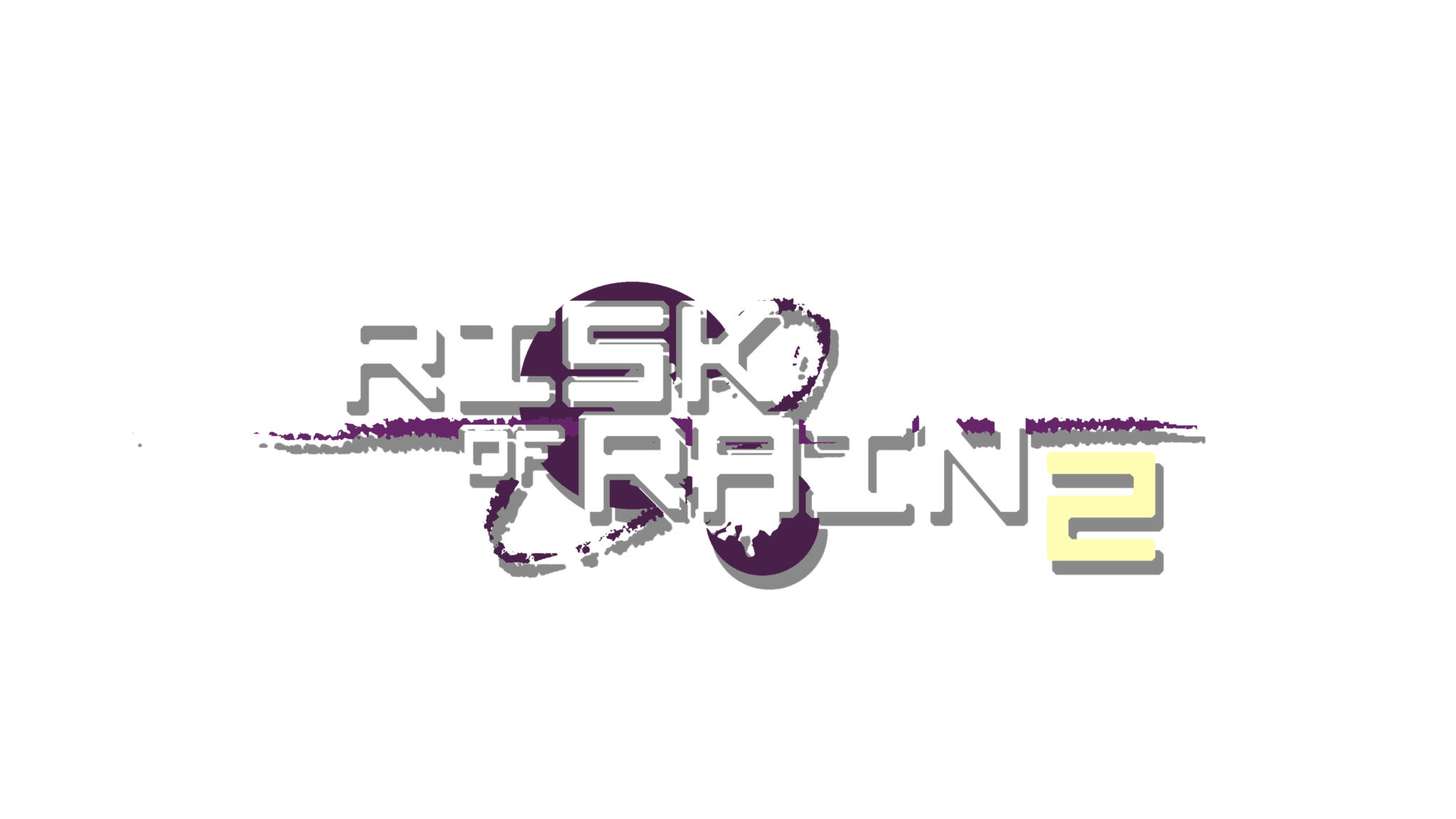 risk of rain 2 early access Archives.