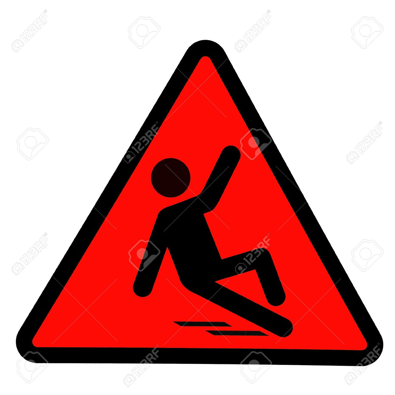 risk clipart - photo #49