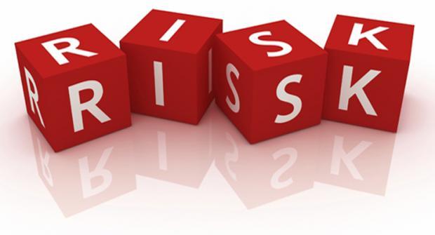 Free Risks Cliparts, Download Free Clip Art, Free Clip Art.