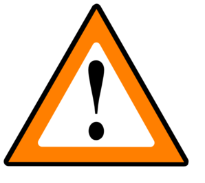 Risk Clipart Free.