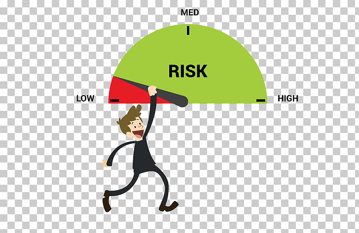 Risk management Computer Software Business risks, Risk.