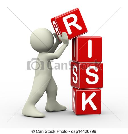Risks Clipart and Stock Illustrations. 97,508 Risks vector EPS.