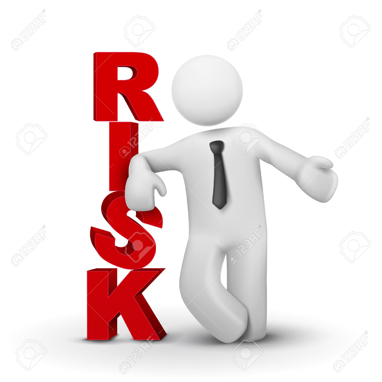 risk clipart - photo #14