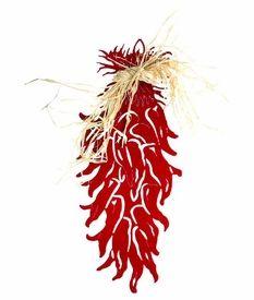 17 Best images about plasma cut flora on Pinterest.