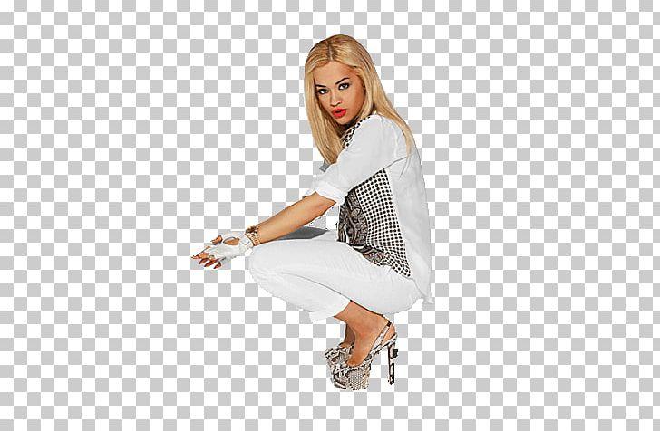 Rita Ora Left PNG, Clipart, Music Stars, Rita Ora Free PNG.
