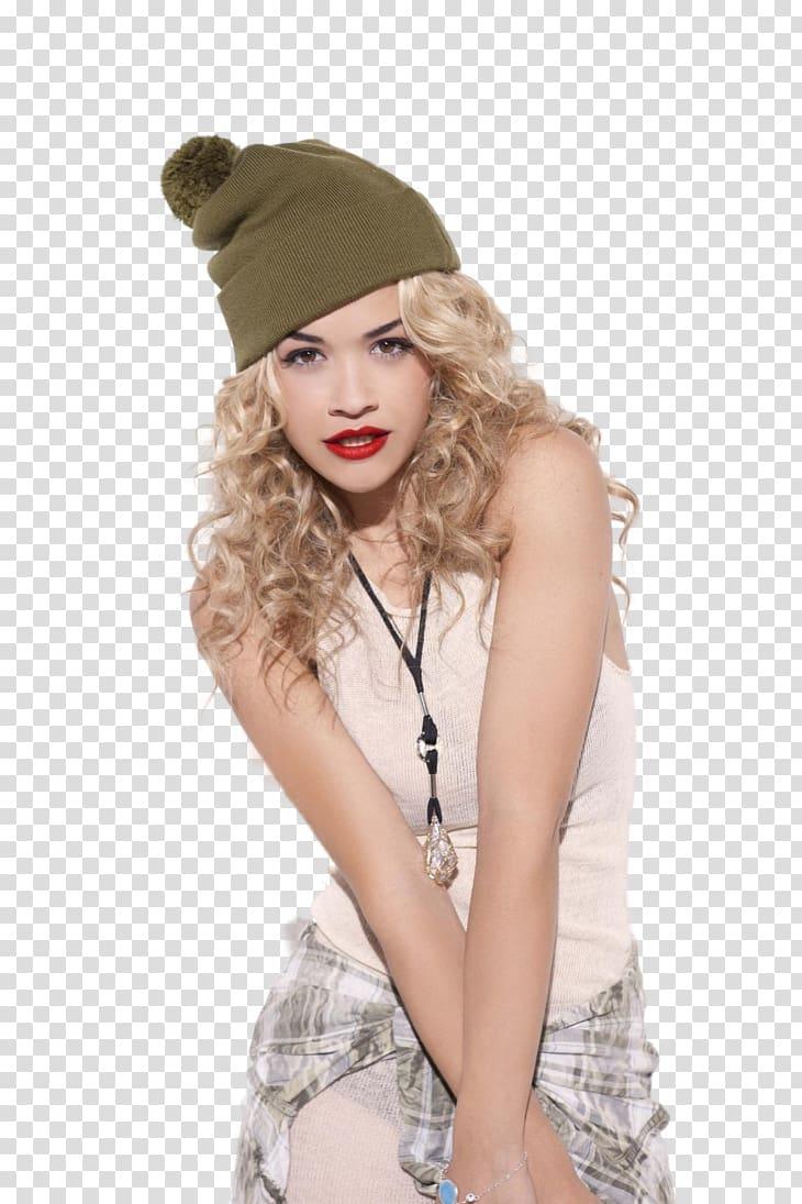 Rita Ora Autograph Celebrity Music Producer Singer, Rita Ora.