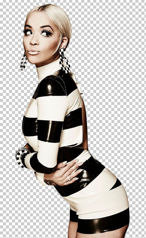 Rita Ora Poison Singer Song Music PNG, Clipart, Artist.