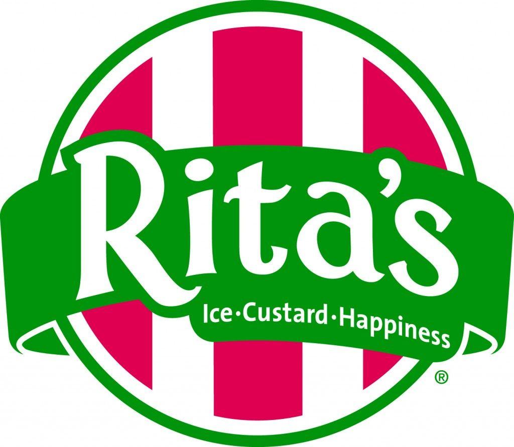 Rita\'s Logo.