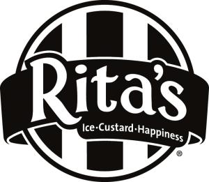 7th Annual Running For Kling 5k: Rita\'s Water Ice.