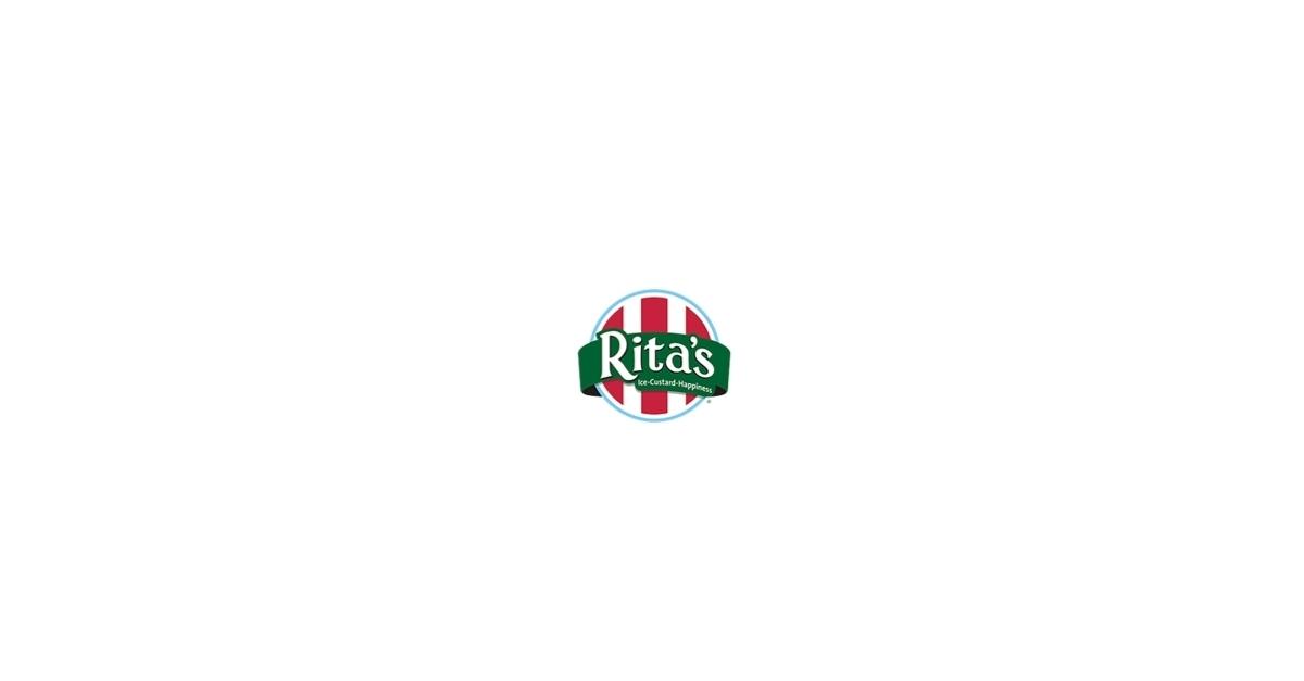 Rita\'s Italian Ice Offers Frozen Custard for 99 Cents on.