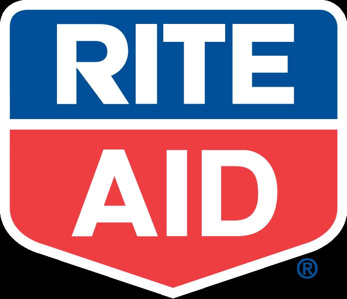 File:Rite Aid.svg.