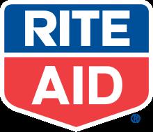 Rite Aid.
