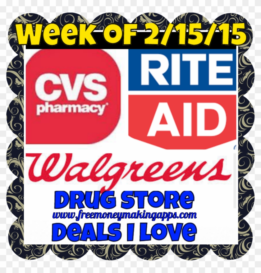 Rite Aid , Png Download.