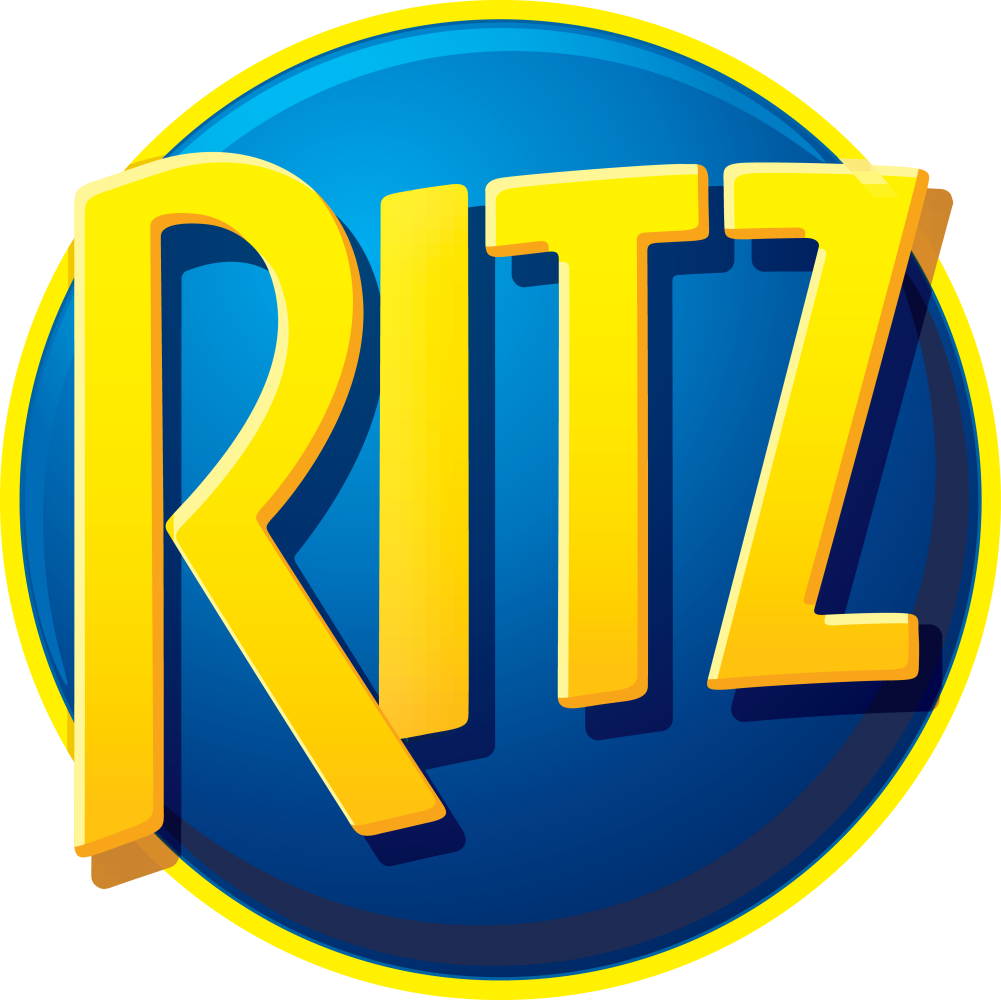 Ritz Logos.
