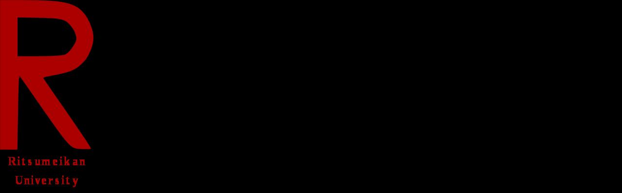 File:Logo rits univ.svg.