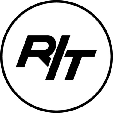Rits free vector download (4 Free vector) for commercial use.