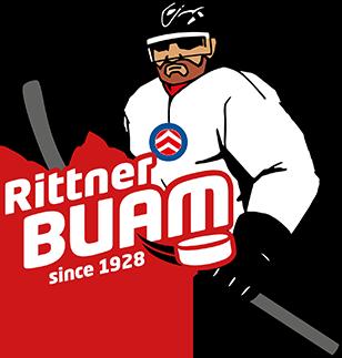 Ritten Sport.