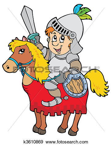 Knight Clipart EPS Images. 11,982 knight clip art vector.