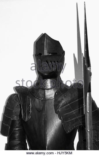 Halberds Stock Photos & Halberds Stock Images.