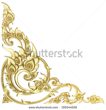 Baroque stucco free stock photos download (114 files) for.