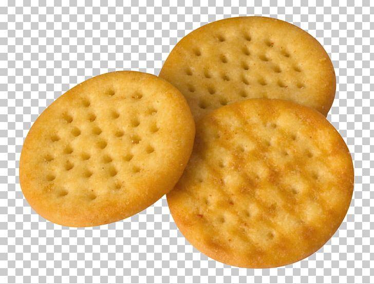 Saltine Cracker Marie Biscuit Cookie Bakery Ritz Crackers.