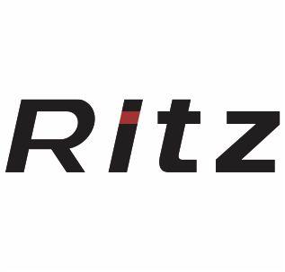 Suzuki Ritz Logo Vector.