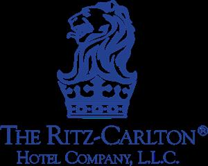The Ritz.
