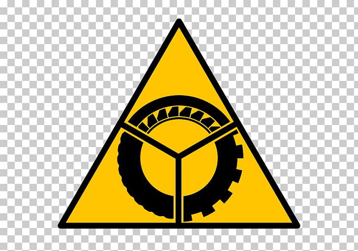 Warning sign Safety Hazard symbol, Ritz Cracker PNG clipart.