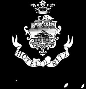 Ritz Logo Vectors Free Download.
