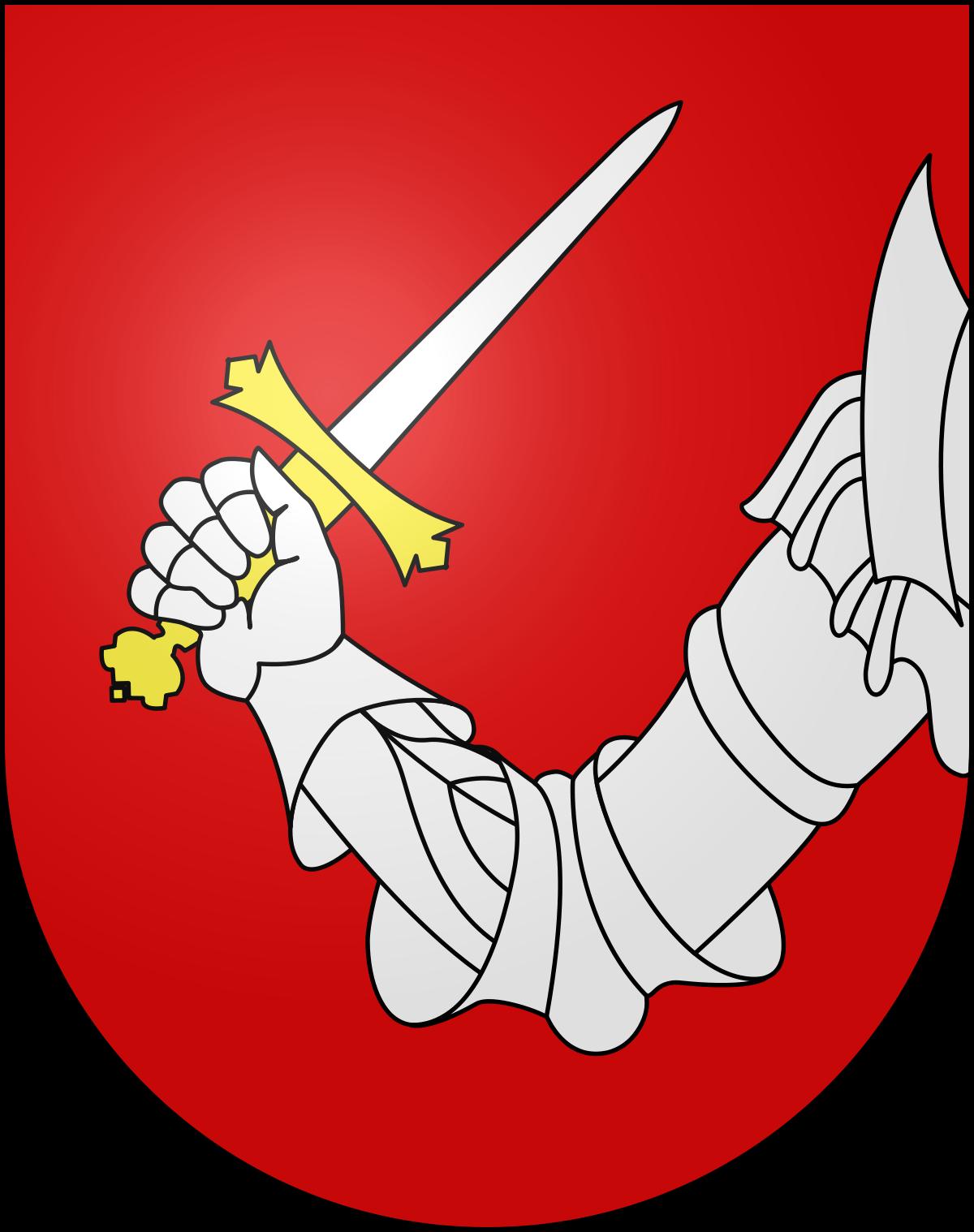 Riva San Vitale.