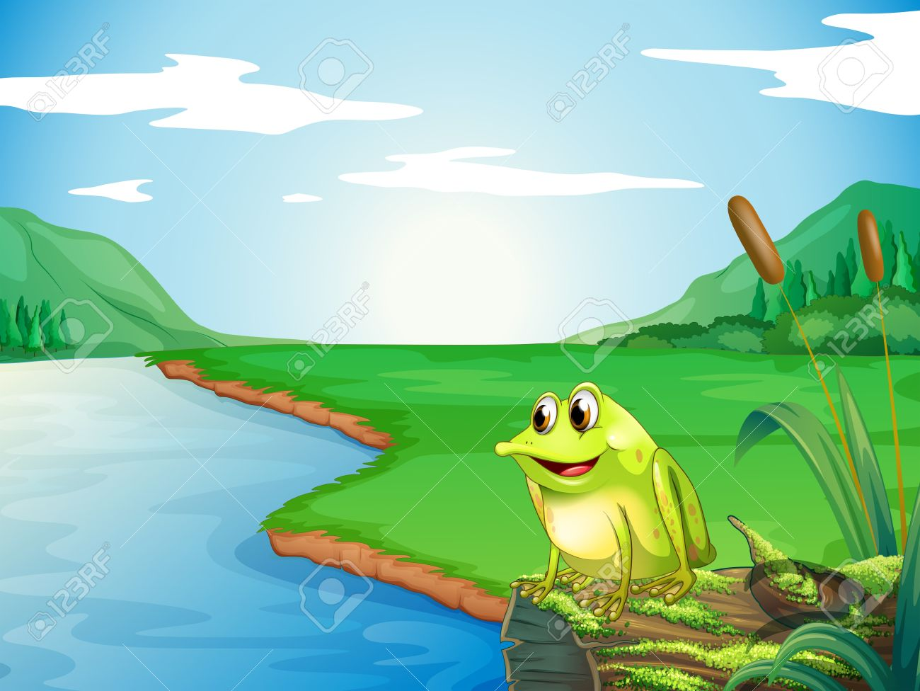 river banks clipart clipground free fishing clipart pictures free fishing clipart images