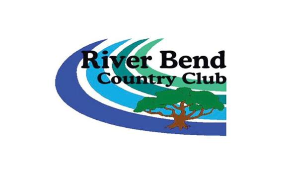 River Bend Country Club Craft and Vendor Fair.