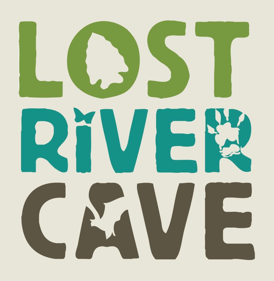 Lost River Cave.