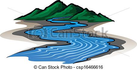 River Illustrations and Clip Art. 42,781 River royalty free.